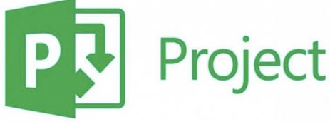 How to setup Microsoft Project 2016 professional